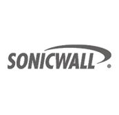 cliente-sonicwall