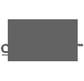cliente-callebaut