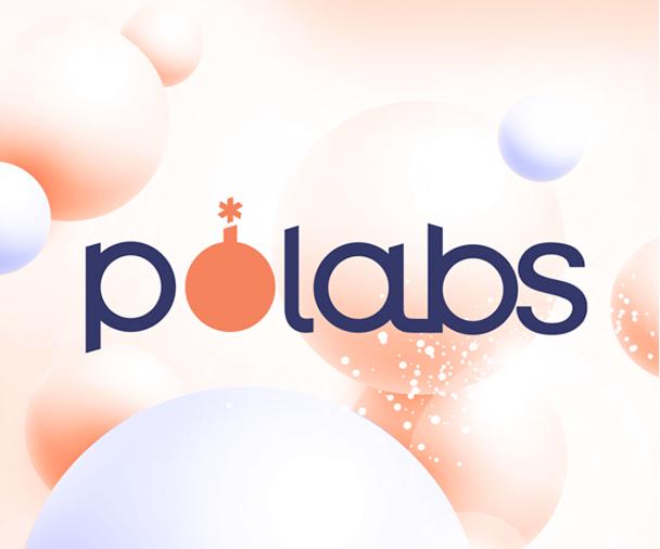 POlabs