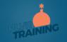 Plvr Training