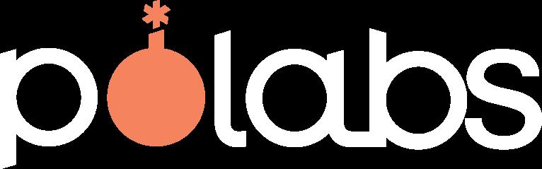 Pólvora Labs